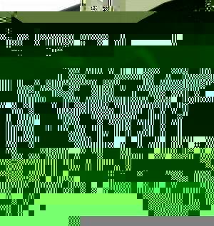 ZeroWatt.jpg